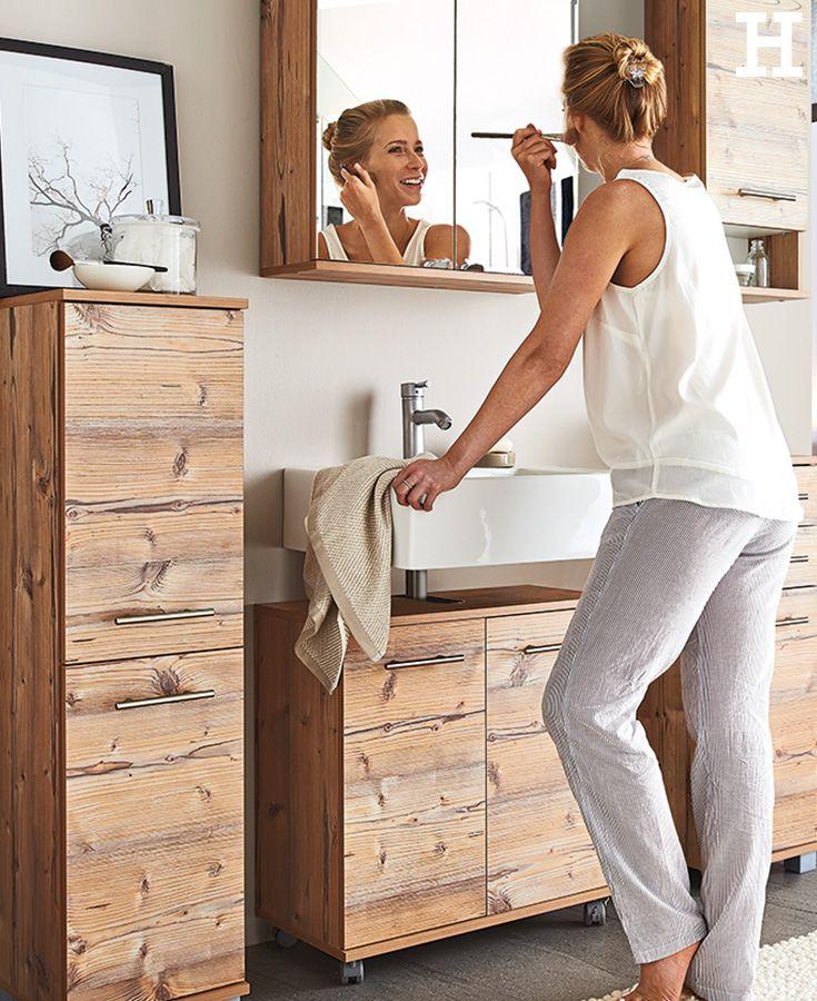 54 besten badezimmer einrichtung m bel dekoration bilder auf pinterest. Black Bedroom Furniture Sets. Home Design Ideas