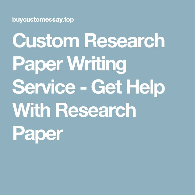 best paper writing service ideas essay writing custom research paper writing service get help research paper