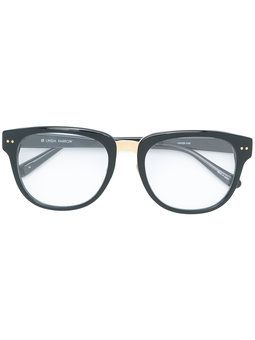0e3007acd68 Men s Designer Glasses Frames 2018