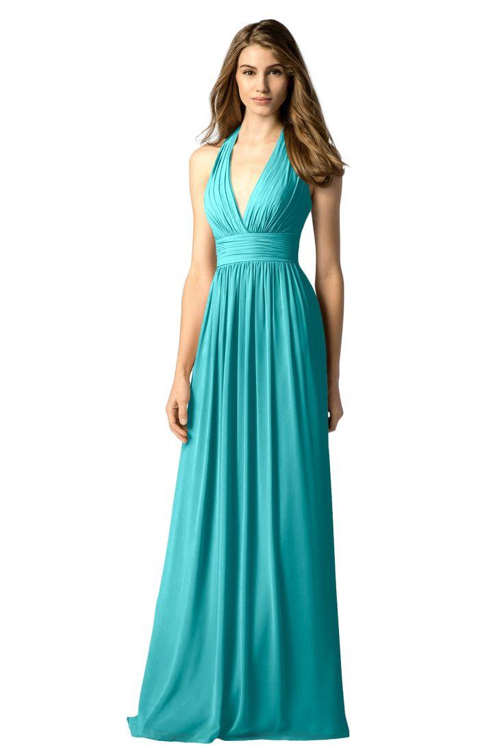 Best Bachelorette Party Dresses For Bride Gallery - Wedding Ideas ...