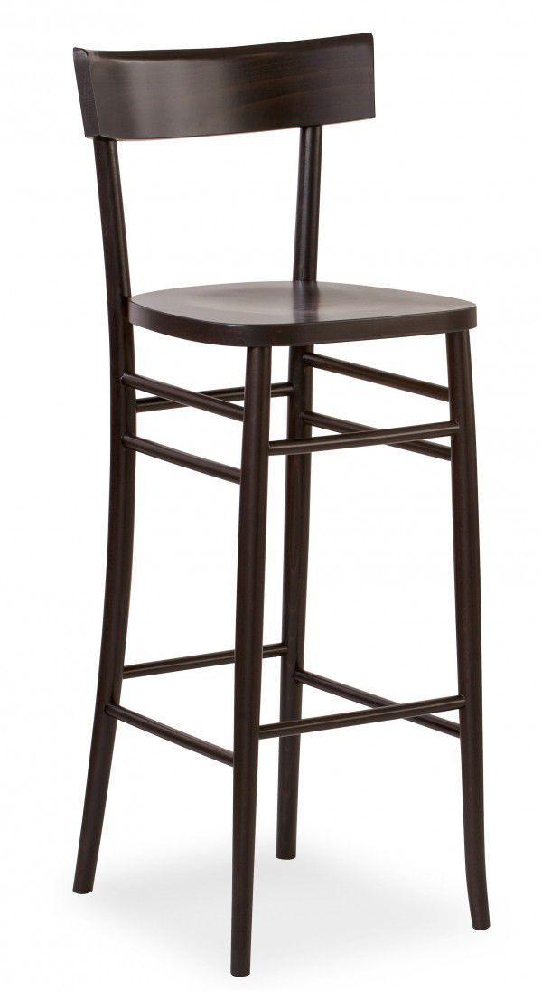 La ÉtéDes À Cet Chaises De Bar 5 Modernes Mode lFTJK13uc