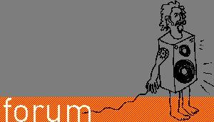 Forum Soleluna