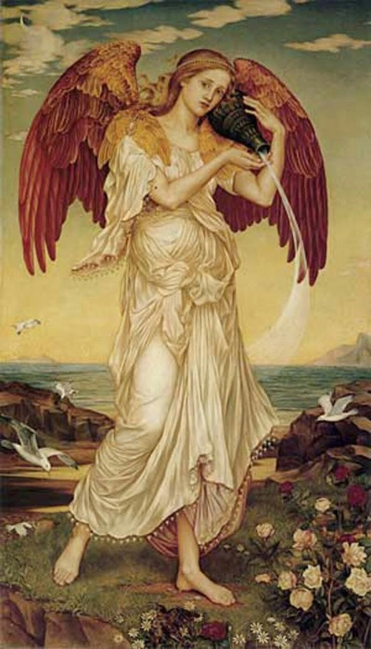 Dido Angel Goddess Of Love Complete 79 best evelyn de morgan images on pinterest | painting art