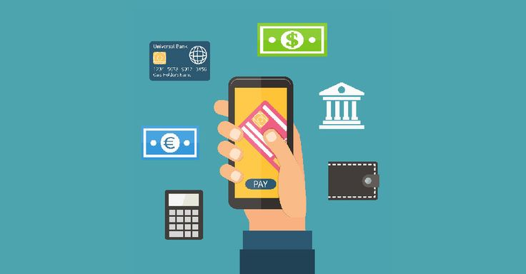 Top 5 Online Wallets in India