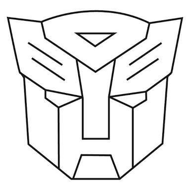 84 best transformers images on Pinterest | Party masks, Transformers ...