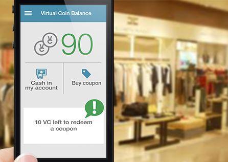 Tytn Virtual Coin