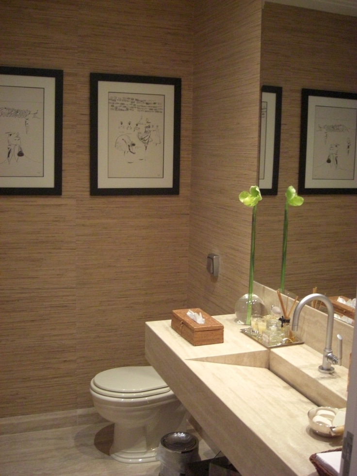 25 best ideas about lavabos modernos on pinterest - Valvulas para lavabos ...