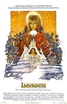 Growing up, we watched this at least a few times a month. We didn't own a copy. We just rented it EVERY time we went to Erol's Video store.