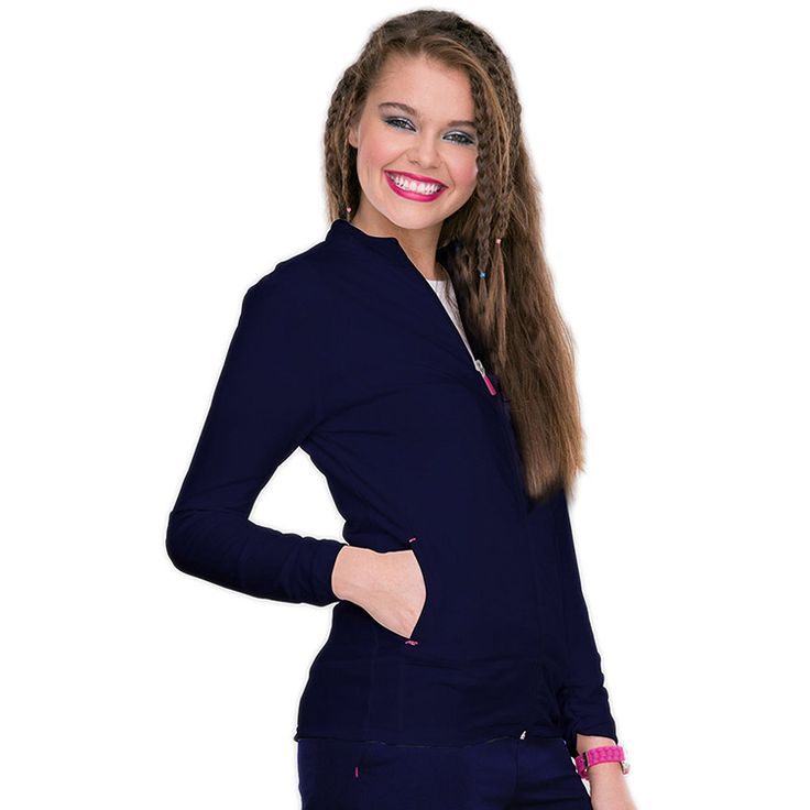 Scrubin Is Your Destination For the Lowest Prices On Nursing Scrubs, Medical Uniforms, Medical Supplies & More. Shop At Scrubin and Save On Scrubs Today!