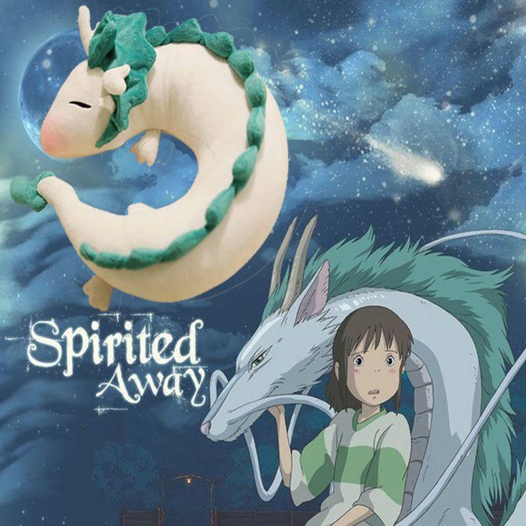 Ucuz Anime Miyazaki Hayao Ruhların Kaçışı Haku Sevimli Bebek Peluş Oyuncak Yastık Boyun U Şekil, Satın Kalite peluş hayvanlar doğrudan Çin Tedarikçilerden: Anime Miyazaki Hayao Ruhların Kaçışı Haku Sevimli Bebek Peluş Oyuncak Yastık Boyun U-Şekil