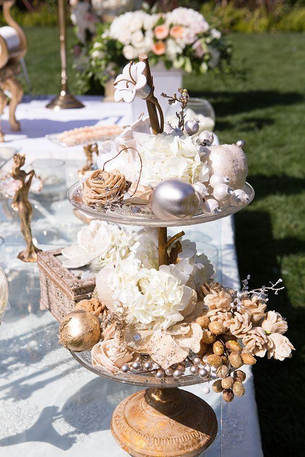 Wedding Every Modern Day Fairytale Should Copy 2019 Prom Ideas