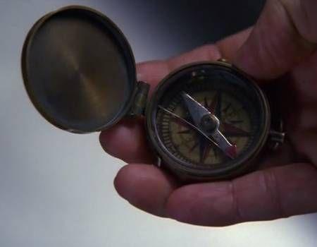 captain america compass - Google Search