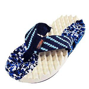 Fashion Beach Slippers Unisex Flip Flop Men / Women - Visit to see more options