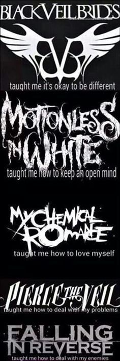 mitch lucker social anxiety - Google Search
