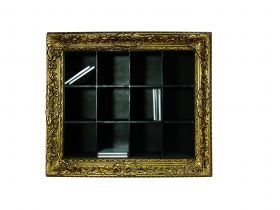 Seletti DVD/CD shelves from Found Home Store