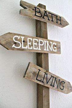die 25 besten ideen zu wandgestaltung wohnzimmer auf pinterest. Black Bedroom Furniture Sets. Home Design Ideas