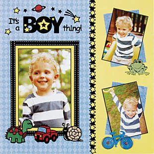 bruno s change essay the boy in Friendship and the boy in the striped pajamas essay friendship and the boy in the striped pajamas seen through the innocent eyes of an 8 year old boy, bruno.