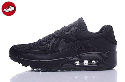 Nike Air Max 90 Ultra SE mens (USA 7) (UK 6) (EU 40) (*Partner-Link)