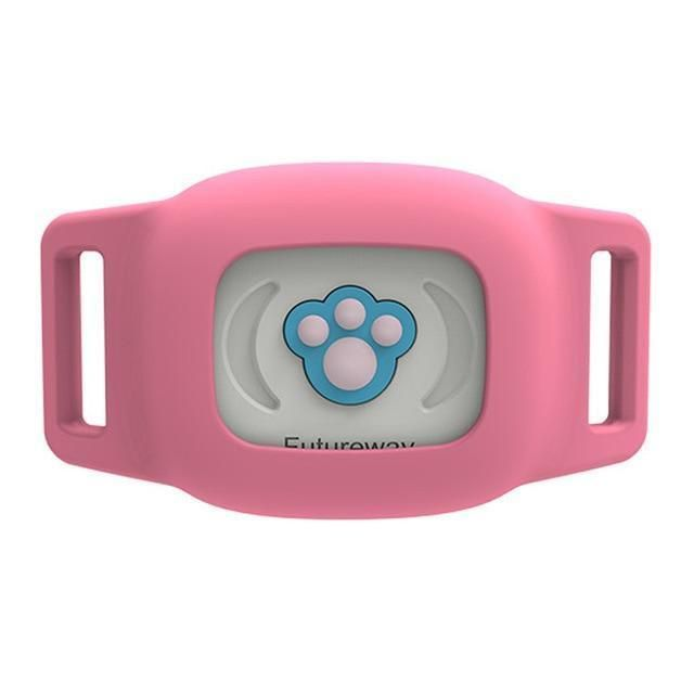 GPS Tracking Dog Collar | Products | Gps tracking, Gps