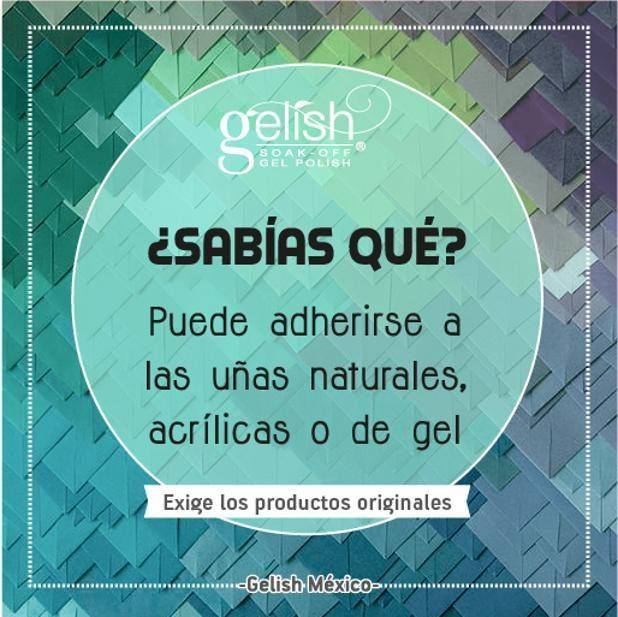 17 best images about identifica gelish el original on for Todo tipo de alfombras
