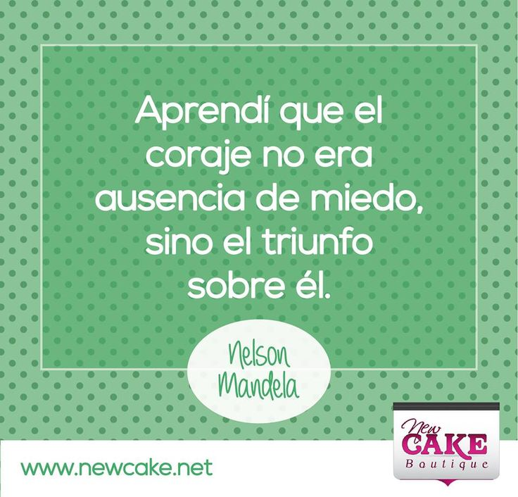 ¡Triunfa sobre tus miedos!  www.newcake.net  #newcakeboutique #weddingcake #cakeart #marcoantoniolopez #cursoscakes