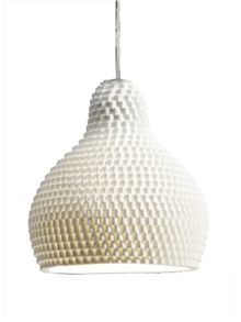 Industreal lamper