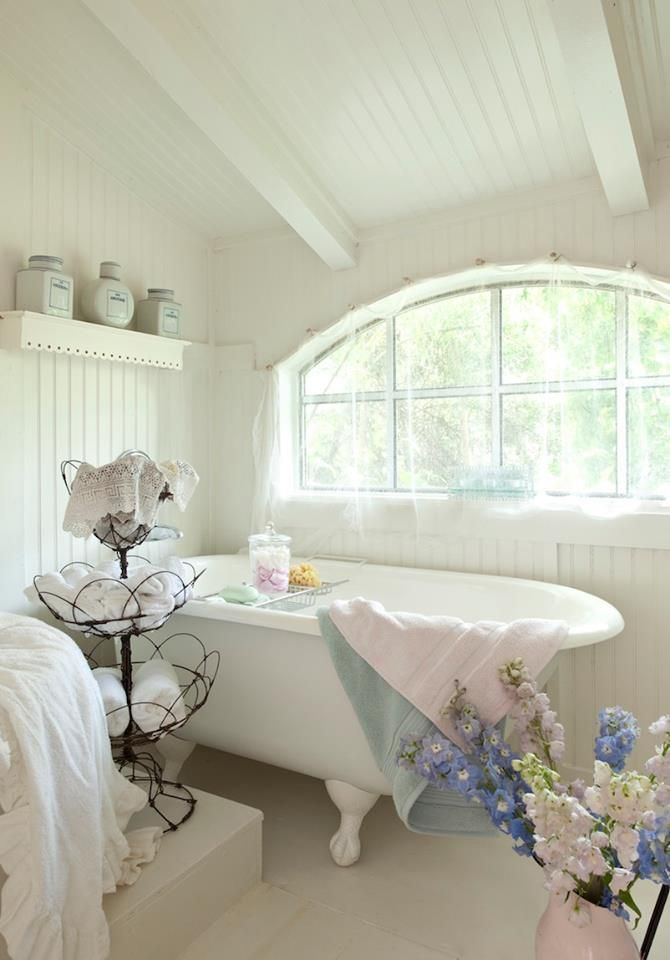 Picture Gallery Website  Cozy And Relaxing Farmhouse Bathroom Design Ideas