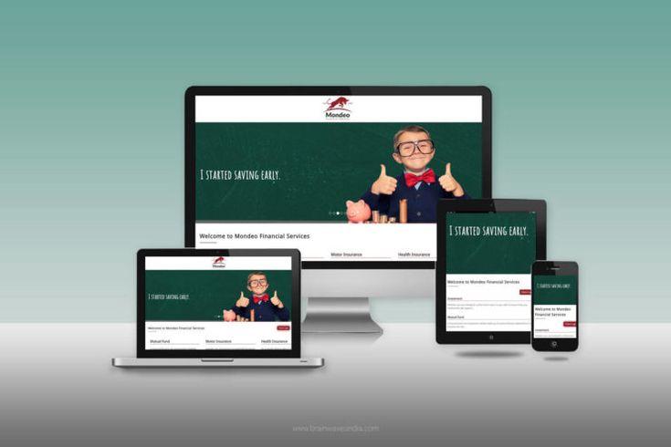 #website_developer, #website_design_company_in_Ahmedabad, #website_designers, #website_development_company, #web_design_company, #web_development_company, #web_designing_in_India, #graphic_design, #website, #website_design_and_development, #web_development_services, #logo_design_company_in_india, #brochure_designer, #affordable_web_design, #web_development_in_ahmedabad, #graphic_design_company, #product_catalogue, #best_website_design, #web_developer_london, #web_development_UK…