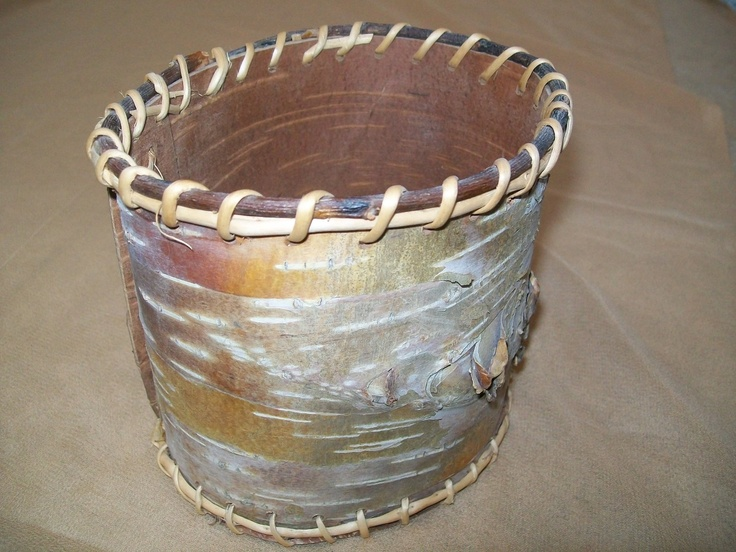 17 best images about birch bark jewelry  u0026 crafts on pinterest