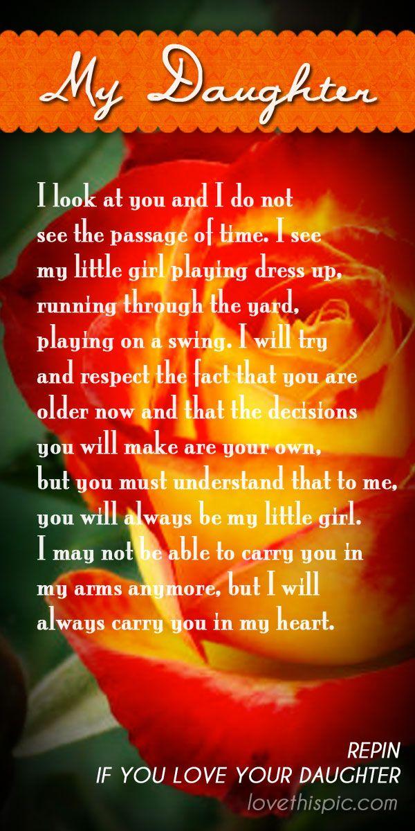 Love my girl @Nina Gonzalez Gonzalez you'll always be my little girl I miss u