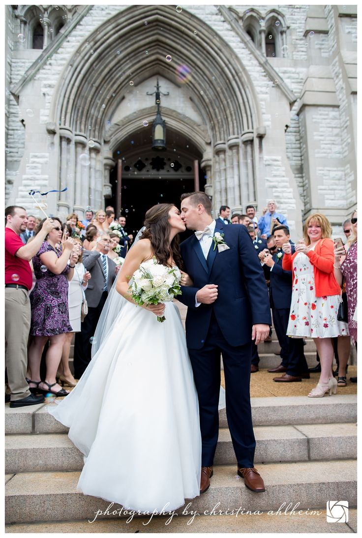 ©Christina Ahlheim | Charisma Photography | St. Francis Xavier College Church |SLU | St. Louis Wedding Photographer | #saintlouisweddingphotographer #stlouisweddingphotographer #stlweddingphotographer #stlweddings #francisxaviercollegechurch