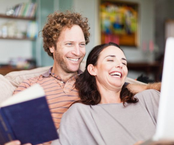 4 Resources for Infertility Humor: Yes, It's Okay to Laugh! - Infertility.Answers.com