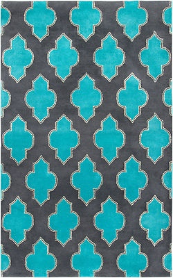 1000+ images about rugs on Pinterest | Dhurrie rugs, Runners and Trellis rug