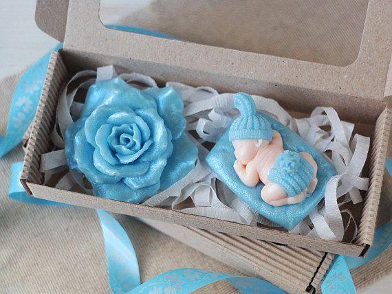 Oltre 25 fantastiche idee su cesti regalo su pinterest - Prenatal porta di roma ...