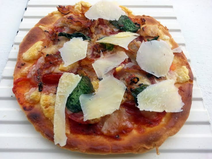 222 best lg western food images on pinterest allthecooks recipe lg pizza dough basic non yeast pasta per pizza senza lievito my recipe pizza doughwestern foodmy forumfinder Images