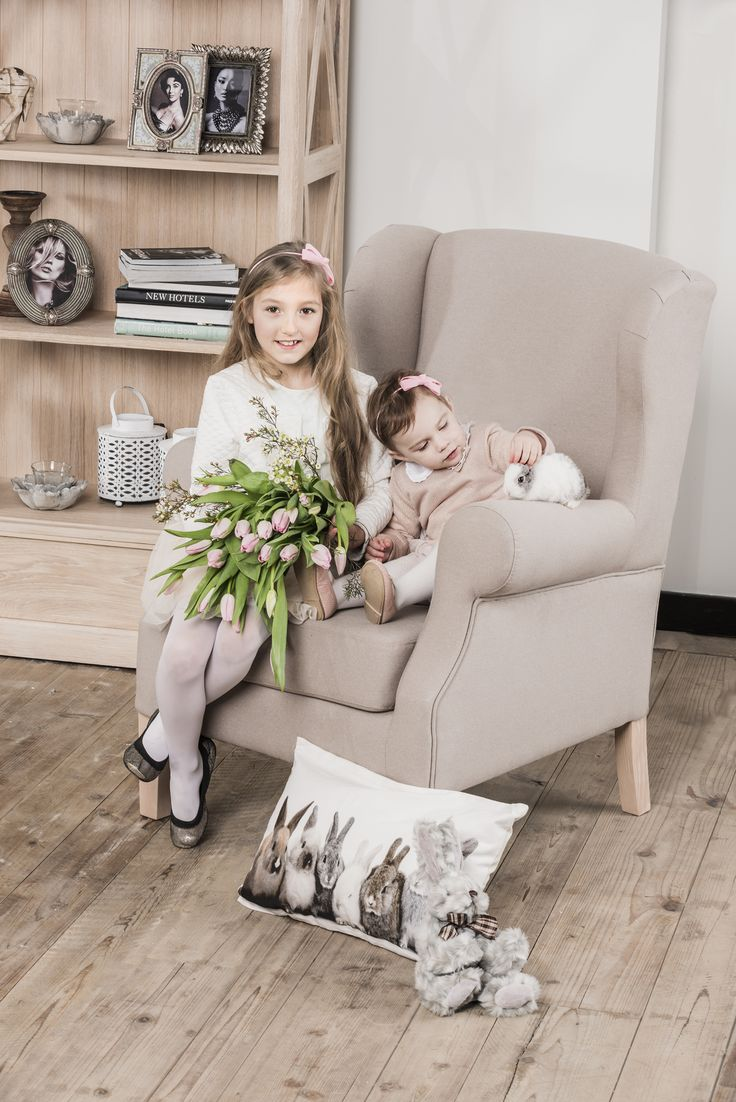 #wielkanoc #easter #spring #wiosna #cute #interiordesign #inspiration #dekoracjewiosenne #dekoracjewielkanocne #decor #easterdecor #flowers #kwiaty #dzieci #inspiracje #furniture #meble #children #girls #dziewczynki #bunny #krolik