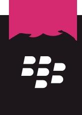 Blackberry Application Development @appschopper