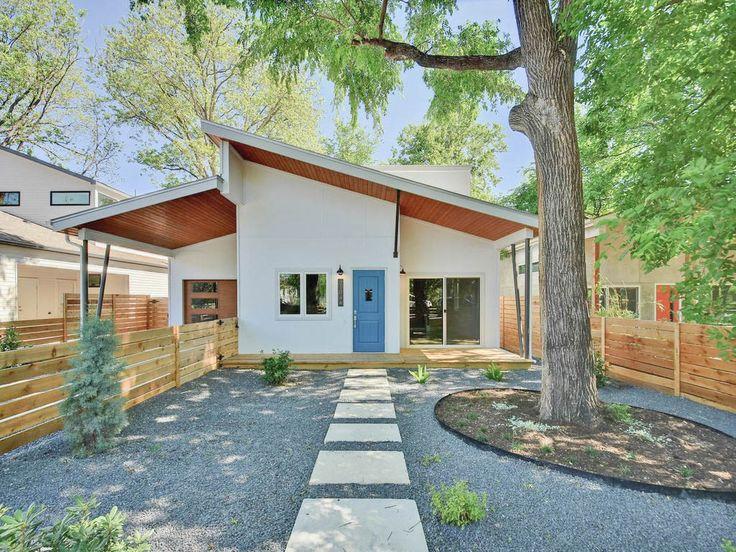 763 best austin - modern homes images on pinterest | modern homes