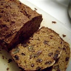 Cinnamon Carrot Bread Recipe - Recipeo | Recipes - Yummy | Pinterest