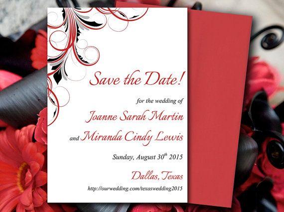 Best 25+ Wedding invitation wording templates ideas on Pinterest - invitations word template