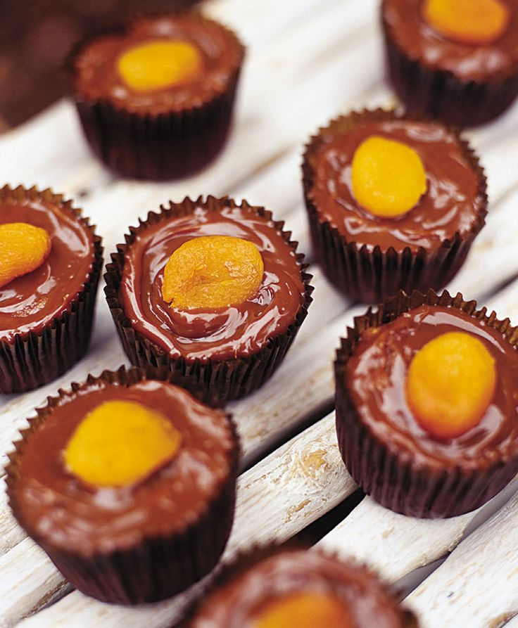 Make the most of pumpkin while it's in season with this special sticky toffee cupcake recipe.