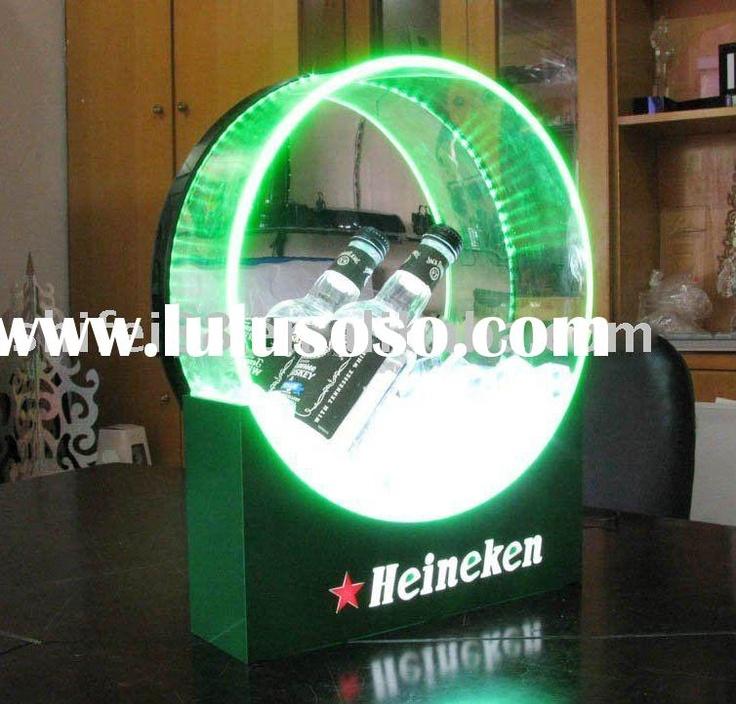 http://www.lulusoso.com/upload/20120312/Acrylic_LED_Liquor_display.jpg