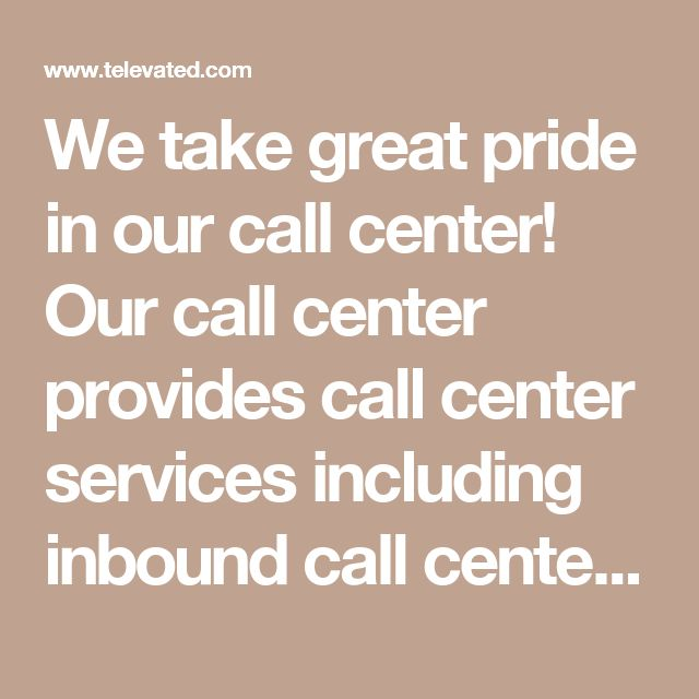Take Pride In Your Work Quotes: 1000+ Ideas About Call Center Humor On Pinterest