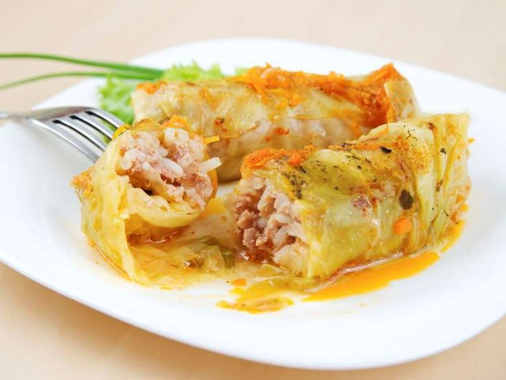 Sarma (Romania) - Staras/Getty Images