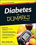 #healthyliving Diabetes For Dummies Reviews