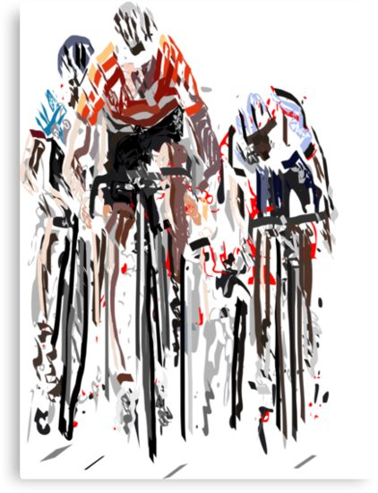 Unique Best 426 Bike Art images on Pinterest   Bicycle art, Cycling art  MF99