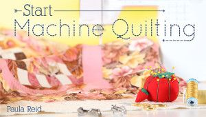 To learn how to quilt is not that easy if you want a great result. If you are new to quilting you might need some quilting beginners instructions to avoid too many trial and errors along the way,