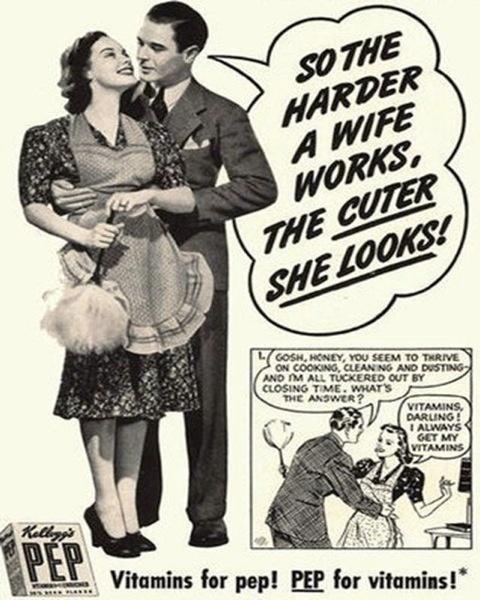 ¬¬Vitamins, Retro Ads, Vintage Advertis, Vintage Wardrobe, Madmen, Mad Men, Funny Commercials, Old Ads, Vintage Ads