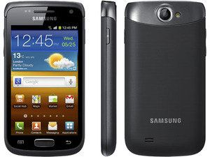 17 best images about samsung mobile prices in pakistan on pinterest dual sim samsung galaxy. Black Bedroom Furniture Sets. Home Design Ideas