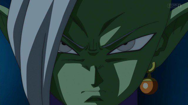 Lemon Additions Requests Zamasu X Reader X Rose Dragon Ball Super Goku Black Dragon Ball